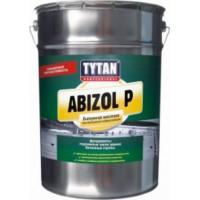 Abizol P Битумная мастика для бесшовной гидроизоляции