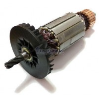 Ротор HKS